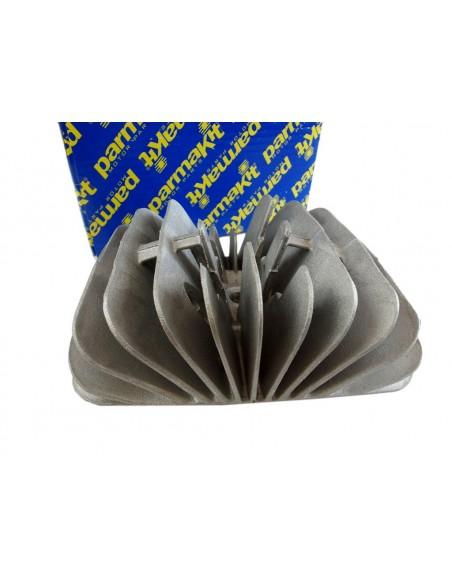 Topplock Sachs 70Cc 48 mm Parma