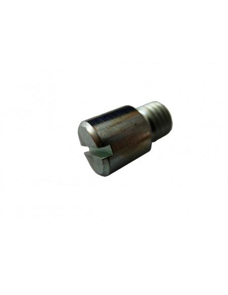 Dekomp.ventil Bult / plugg Sachs