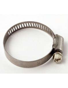 Klammer 35 - 50 mm