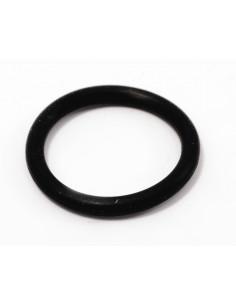 O-ring 17,3 x 2,4