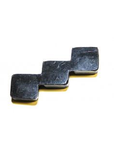 Topplock gummi Honda MB5/MT5 Vänster