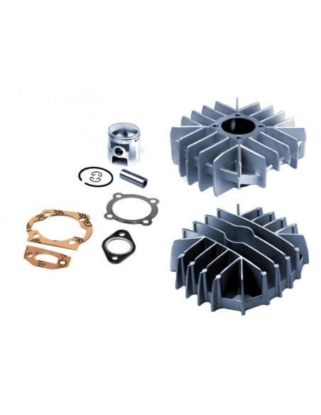 Cylinder Puch Maxi / Monza 80Cc 47Mm