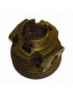 Cylinder Puch Mv/Ms/Dakota/Etc. 50cc 10p