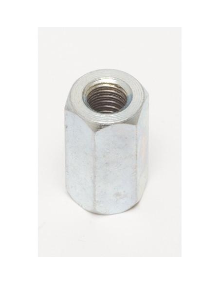Halsmutter Puch m6x20