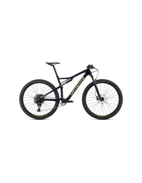Specialized Epic Comp Carbon, M