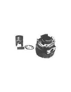 Cylinder Puch Dakota