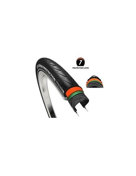CST Däck 40-622, punkteringsskyddat
