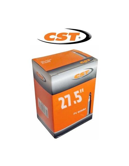 Slang CST 27.5x 1.9/2.125, Racerventil