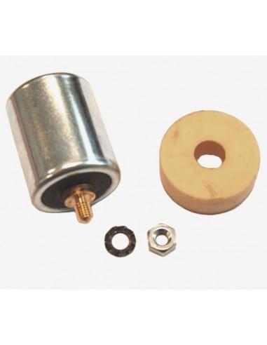 Kondensator gängmodel Bosch