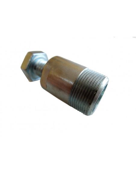 Svänghjulsavdragare Jawa 210, Peu 103