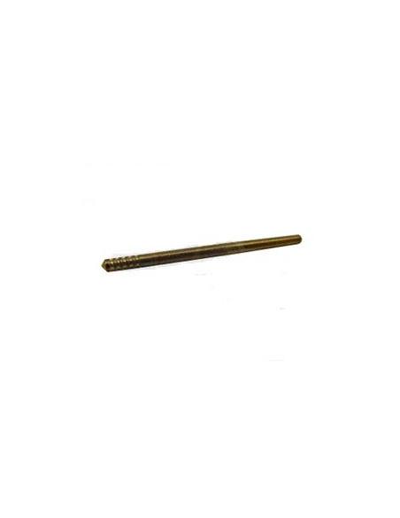 Nål, Mikuni 16 mm(Vm16-137)
