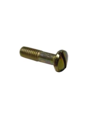 Skruv för lock, Bing 10/12/15Mm