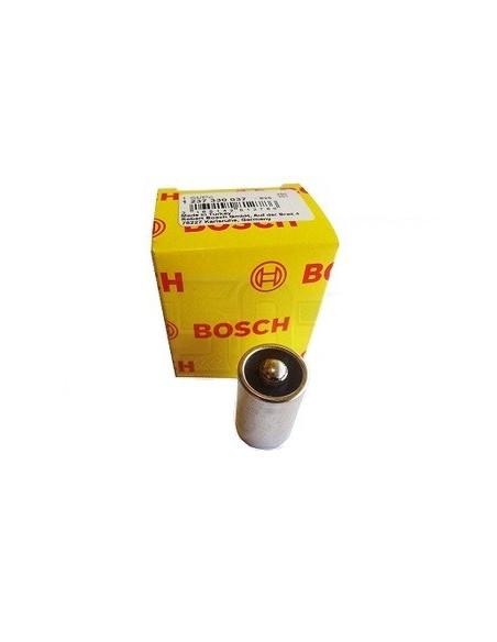 Kondensator Bosch Originell (Kreidler/Zundapp)