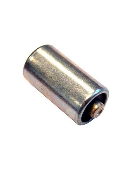 Kondensator typ Bosch (Kreidler/Zundapp) Kvalitet