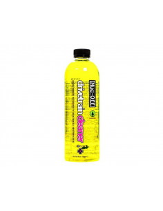 MUC-OFF Drive Train Cleaner