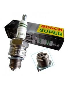 Tändstift Bosch W5AC(oldies)
