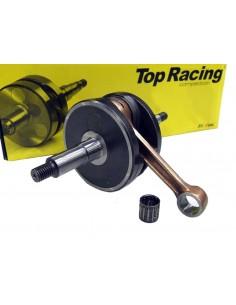 Vevparti Top Racing Gilera GSM