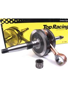 Vevparti Top Racing Kymco