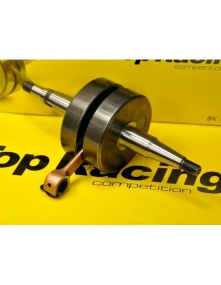 Vevparti Top Racing Derbi Senda