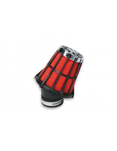 Malossi Luftfilter 28 mm Gurtner