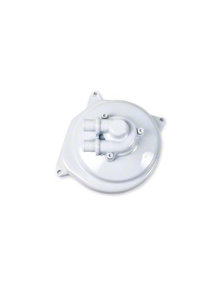 StylePro Vattenpump (Minarelli) (Vit)
