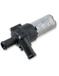 Bosch - Elektrisk vattenpump från Bosch - 12V