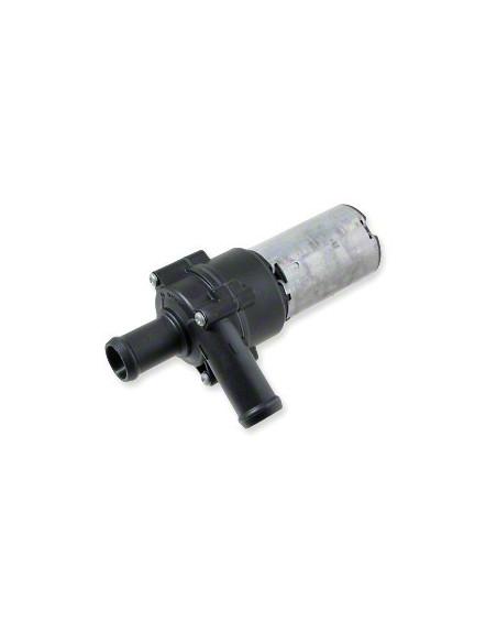 Elektrisk vattenpump från Bosch - 12V