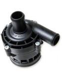 Cirkulationspump Bosch 12V