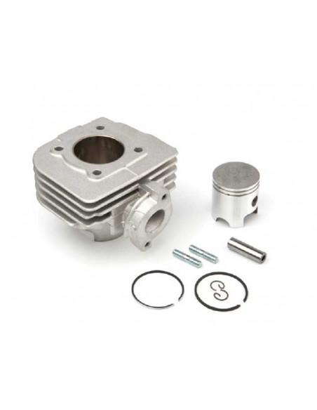 Cylinderkit - Airsal 65cc Morini/ Katana A/C