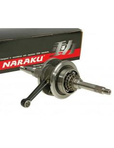Vevparti Naraku Yamaha 4T