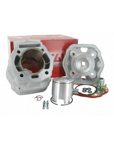 Airsal Cylinderkit (Sport) 73cc - PIA
