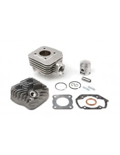 Airsal Cylinderkit (T6) 70cc