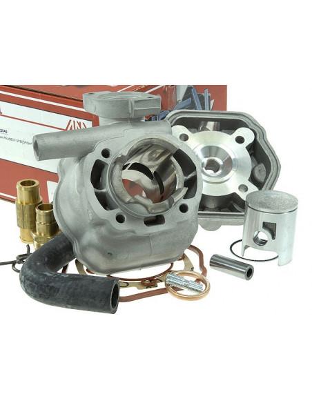Cylinderkit - Airsal Sport 50cc