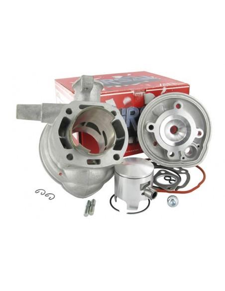 Cylinderkit - Airsal (Sport) 70cc