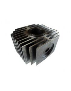Cylinder Jawa 210 50cc 39mm utan kolv