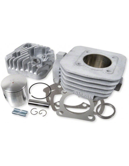 Cylinderkit Airsal T6 47,6mm 70cc