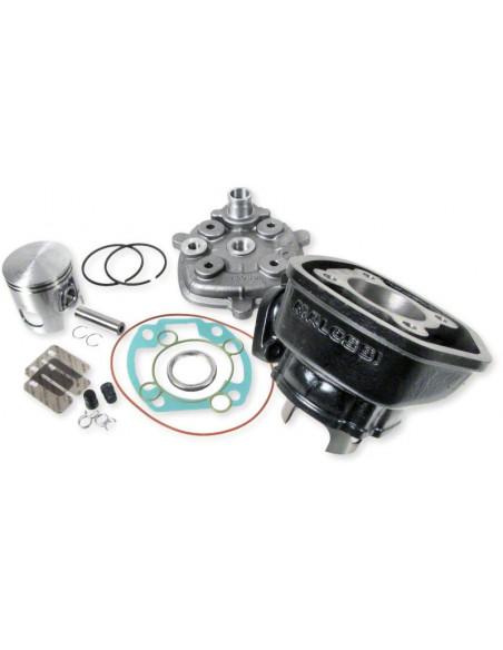 Malossi Sport 70 cc L/C cylinder