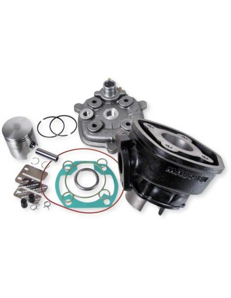 Malossi Sport 50cc L/C cylinder