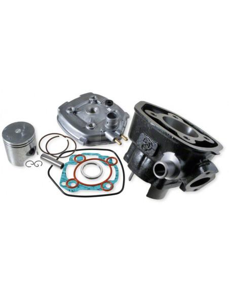 StylePro cylinderkit 47 mm