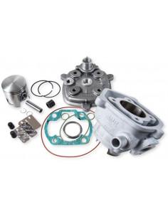 Malossi MHR Replica  L/C 70 cc cylinder