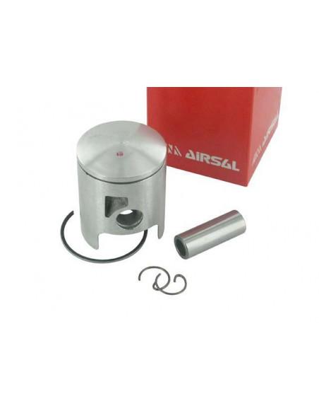 Airsal - Kolvkit (06023040)
