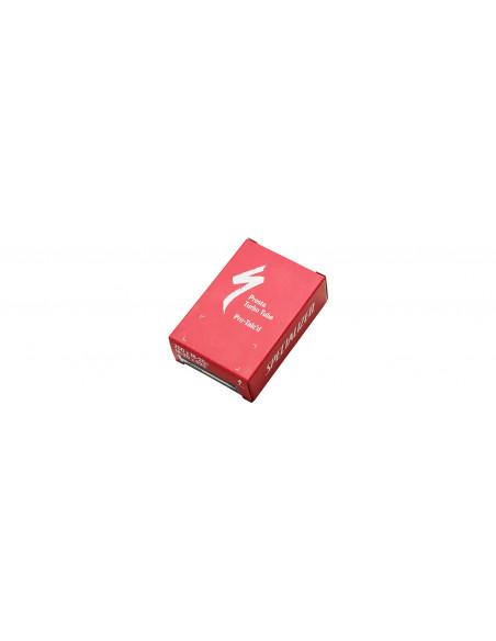 Specialized Turbo Presta Valve , 20/26-622 60 mm
