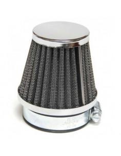 Luftfilter 35mm