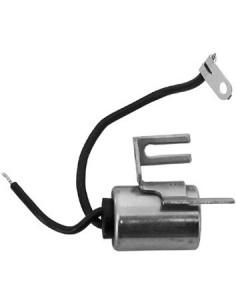 Kondensator FS1