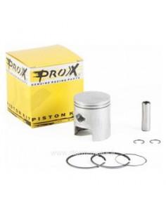Prox kolv Honda Vision 41.50 mm