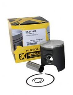 Prox kolv Honda 39.25 mm