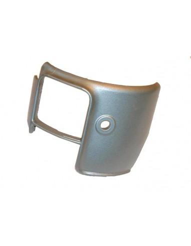 Cylinderkåpa Sachs 50/3 Fläktkylning