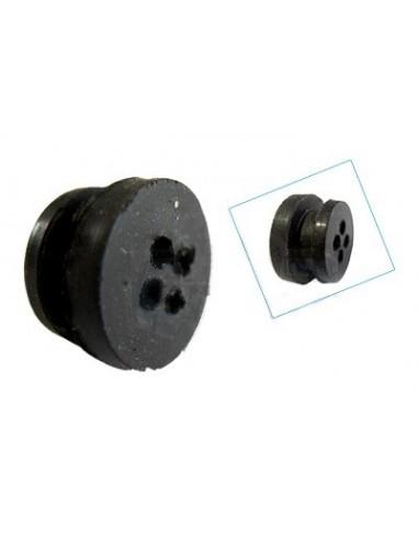 Tändning Kabel Gummi Sachs 4 hål