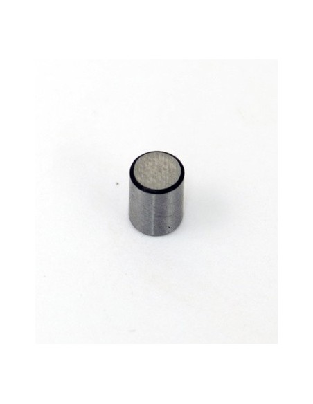 Lagerrulle 6x4,55mm Sachs