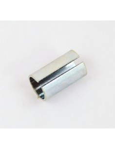 Styrhylsa 8,4x15mm